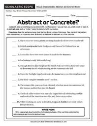 correlative conjunctions worksheet fill in part 1 advanced