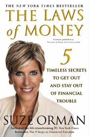 suzie ormond hair styles the laws of money book by suze orman official publisher page