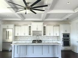 One Wall Kitchen With Island Designs Single Wall Kitchen With Island Design Topic Related To Kitchen