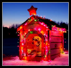 Christmas Outdoor Decorations Dog by Outside Christmas Decorations Dog 4 Home Decor I Furniture