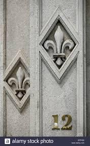 chambre du commerce du canada fleur de lis facade chambre de commerce de city