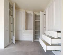 cabine armadio su misura roma armadi per mansarde su misura falegnamerie design