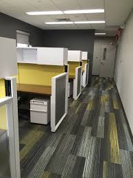 Furniture By The Room Interface Silver Linings Collection At The University Of Toledo