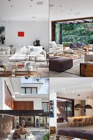 the elegance of brazil u0027s itiquira house home design lover