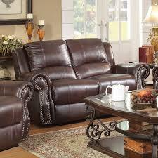 livingroom furnature living room furniture you ll wayfair