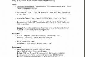 captivating free quick resume maker tags free resume free resume