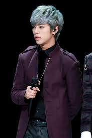 76 best kpop hair colors images on pinterest hair colors