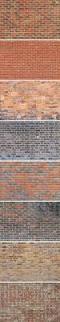 garden brick wall design ideas exposed brick wall living room ideas decorating bricks design on
