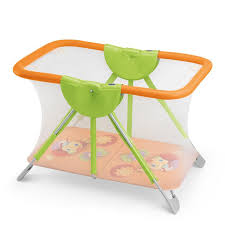 best italian high end baby cribs cam multifunctional anti