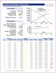 6 loan repayment calculator excel template exceltemplates