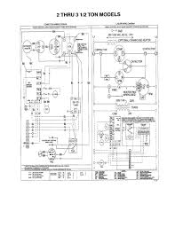 wiring diagram ac unit best of generous york rooftop unit wiring