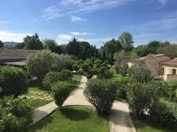 résidence les sources saint rémy de provence france booking com