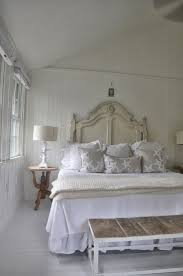 95 best cottage bedrooms images on pinterest bedroom ideas i like this bedroom bech styled