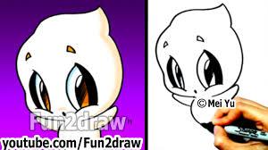 halloween halloweens easy how to draw characters pumpkin