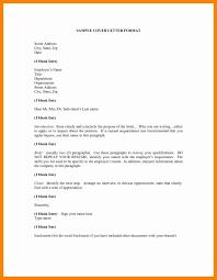 apa sample essay apa format resume resume format and resume maker apa format resume apa cover letter examples apa format cover letter mla essay cover academictips org