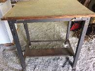 Steel Drafting Table Hamilton Drafting Table For Sale Shoppok