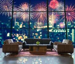 New Year Decorations In Office by Office Party Decorations Images U0026 Stock Pictures Royalty Free