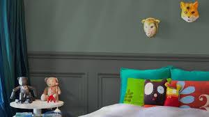 couleur chambre peinture chambre déco les bonnes couleurs conseils pièges à