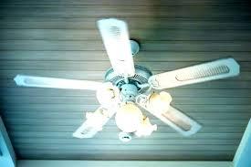 small light socket kit ceiling fans ceiling fan with plug medium small ceiling fan screws