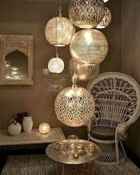 Moroccan Chandeliers Moroccan Lighting Fixtures Moroccan Style Hanging Lanterns Moroccan Lighting Hanging