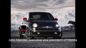 top 10 largest car companies in the world honda this is the