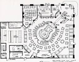 100 jewelry store floor plans onit optoelectronic tech co