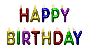 happy birthday wishes for best friends with images