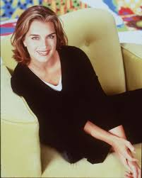 brooke shields film actor film actress model actress film