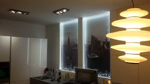 illuminazione interna a led illuminazione led atmosfera d interni taurus progetto sole