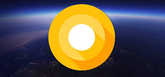 half android teases android o s half dunked code name with an enticing