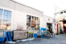 Bulk Barn Downtown Toronto The Best Bulk Food Stores In Toronto