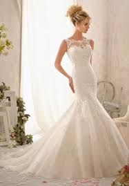 robe de mari e pr s du corps une robe de mariée traditionnelle ou plus mademoiselle
