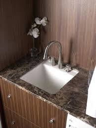 Faucet For Utility Sink Kohler Utility Sink U2013 Meetly Co
