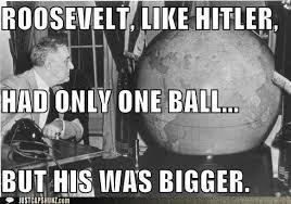 Advice Hitler Meme - world war ii