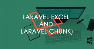 laravel tutorial exle exporting large data set with laravel excel and laravel chunk