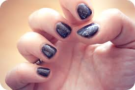 will a gel manicure help my nails grow nail paint design