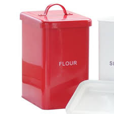 kitchen canisters u0026 jars you u0027ll love wayfair ca