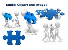 ppt clipart free exol gbabogados co