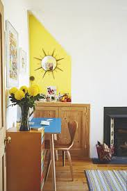 8 mid century decorating ideas period living
