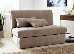 Sofa Beds For Sale From Just  See Our Selection Now Dreams - Brown sofa beds