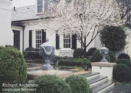 Landscape Inspiration 927 Best In The Garden Images On Pinterest Gardens Landscaping