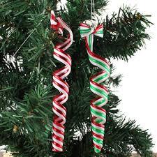 popular acrylic christmas ornament buy cheap acrylic christmas