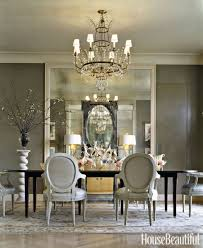 Design House Lighting by 25 Best Interior Decorating Secrets Decorating Tips And Tricks