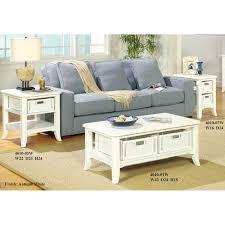 coffee table sets white thesecretconsul com