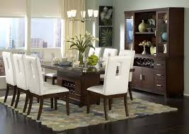 dining room intrigue built in dining room cabinets likable