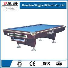pool tables for sale in houston used billiard tables for sale houston tx used pool table for sale