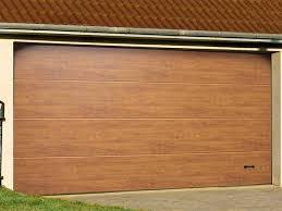 porte sezionali per garage porte portoni sezionali serrande per garage ravenna forl祠 cesena