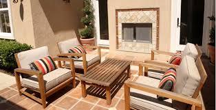 divanetti ikea mobili da giardino nuove oasi di relax fuori e dentro casa unadonna