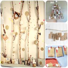 diy weihnachtsdeko aus holz diy weihnachtsdeko aus holz erstaunlich auf moderne deko ideen
