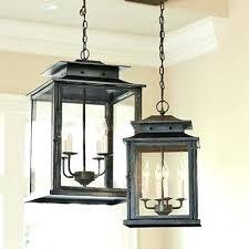 black lantern pendant light pendant lantern light ing black lantern pendant light uk shygirl me